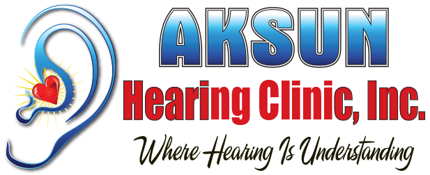 Aksun Hearing Clinic